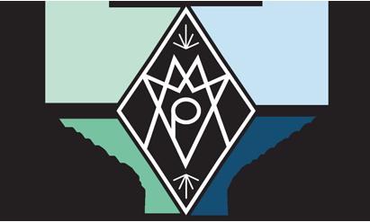 manda marie photography m print amp pixel
