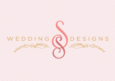 SS Wedding Designs